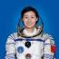 চীনের প্রথম নারী মহাকাশচারী লিউ ইয়াং