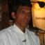 বাংলা একাডেমি প্রবর্তিত 'হালিমা-শরফুদ্দীন' বিজ্ঞান পুরস্কার পাচ্ছেন বিজ্ঞান বক্তা আসিফ