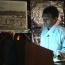 বিজ্ঞান প্রসারের এক উজ্জ্বল নক্ষত্র বিজ্ঞান বক্তা আসিফ - রফিকুল ইসলাম