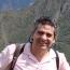 প্রজাতির ৬ষ্ঠ গণবিলুপ্তি প্রসঙ্গে ড. জেরার্ডো সেবালোস