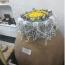 বড়িশার বড়োবাড়িতে শেষ হল সাবর্ণ সংগ্রহশালার ত্রয়োদশ আসর