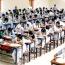 সৃজনশীল বিজ্ঞান শিক্ষার একটি নমুনা - ড. প্রদীপ দেব